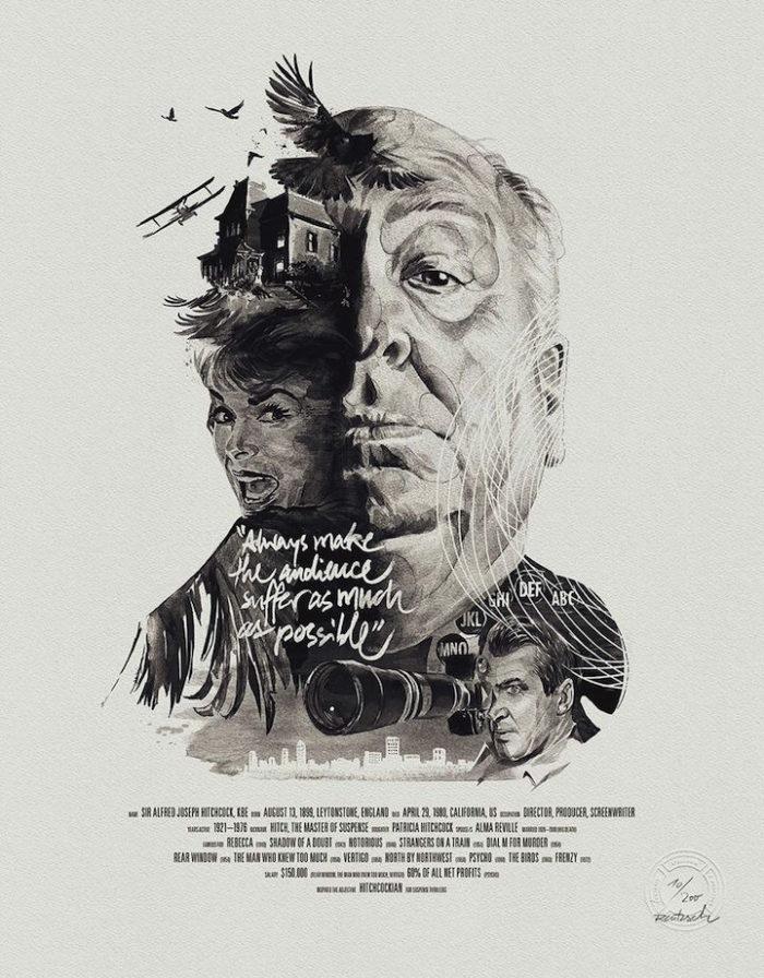 registi-famosi-film-cult-locandine-poster-artistici-stellavie-02