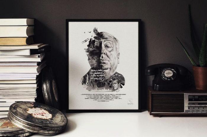 registi-famosi-film-cult-locandine-poster-artistici-stellavie-05
