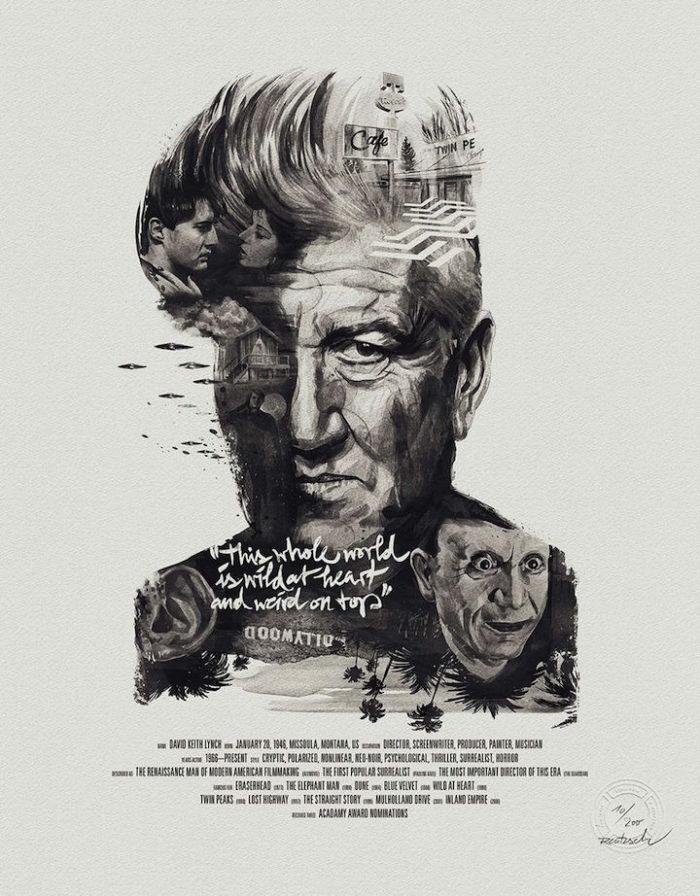 registi-famosi-film-cult-locandine-poster-artistici-stellavie-06