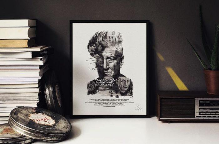 registi-famosi-film-cult-locandine-poster-artistici-stellavie-08