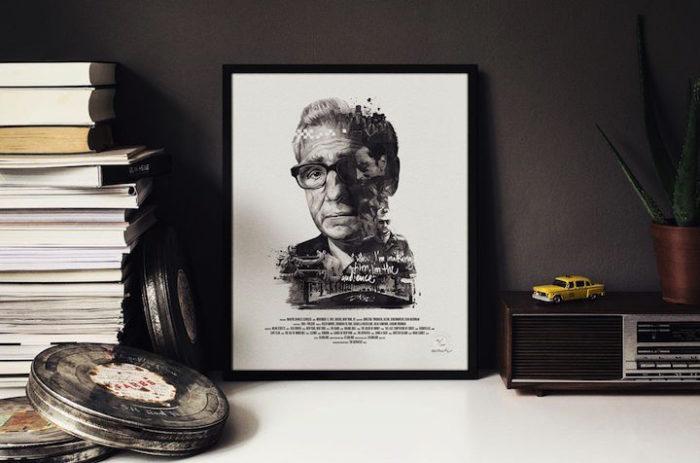 registi-famosi-film-cult-locandine-poster-artistici-stellavie-12