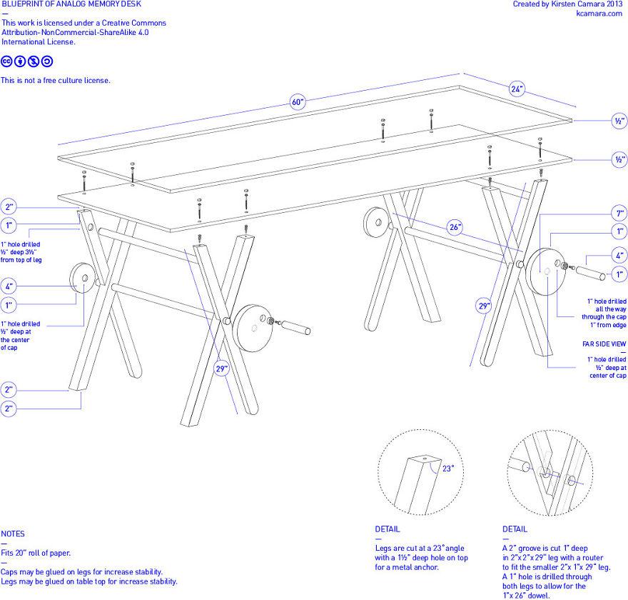 scrivania-tavolo-rotolo-carta-appunti-5
