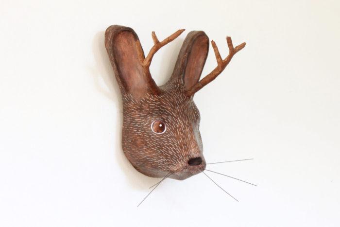 sculture-animali-carta-cartapesta-cane-gatto-Macheanimal-01