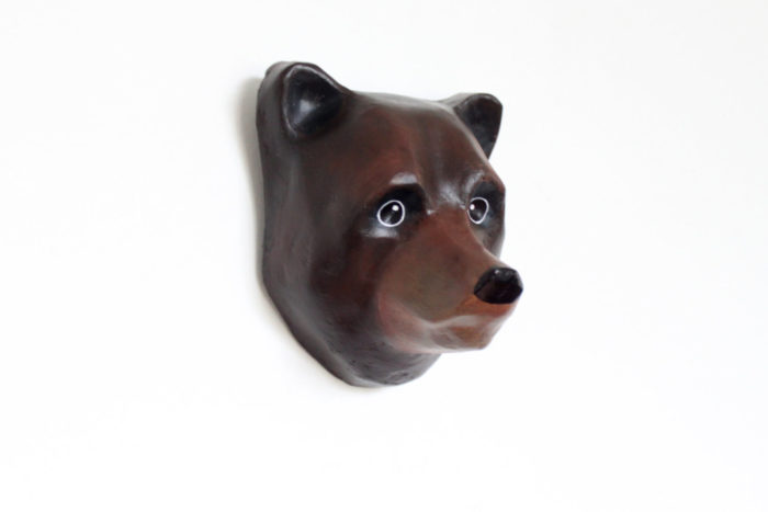 sculture-animali-carta-cartapesta-cane-gatto-Macheanimal-02