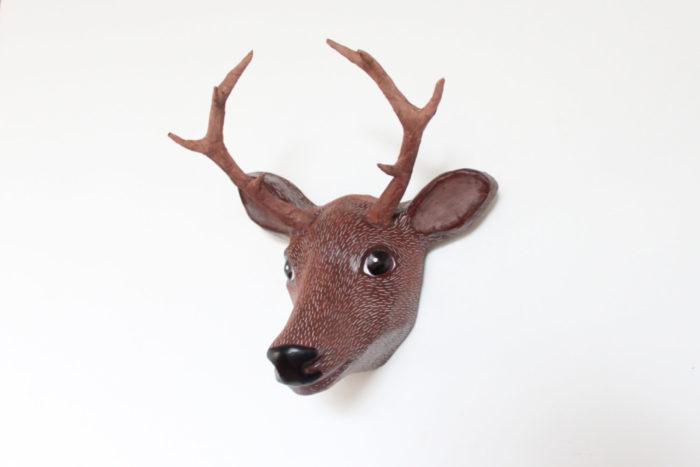 sculture-animali-carta-cartapesta-cane-gatto-Macheanimal-03