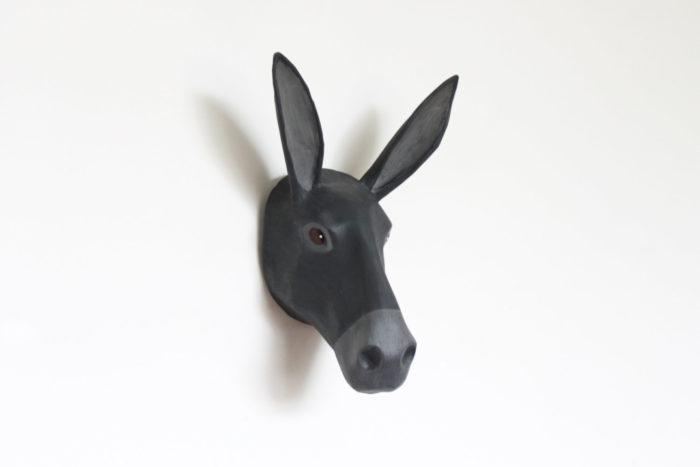 sculture-animali-carta-cartapesta-cane-gatto-Macheanimal-04
