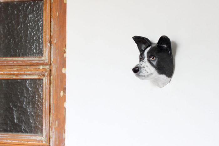 sculture-animali-carta-cartapesta-cane-gatto-Macheanimal-05