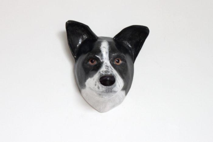 sculture-animali-carta-cartapesta-cane-gatto-Macheanimal-06