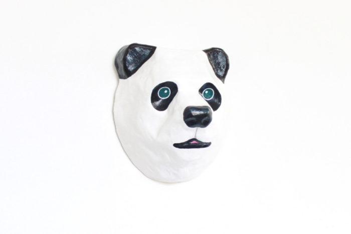 sculture-animali-carta-cartapesta-cane-gatto-Macheanimal-08