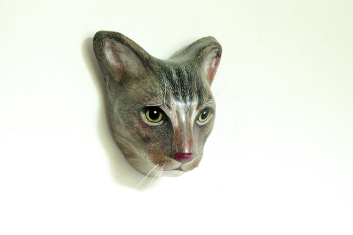sculture-animali-carta-cartapesta-cane-gatto-Macheanimal-09