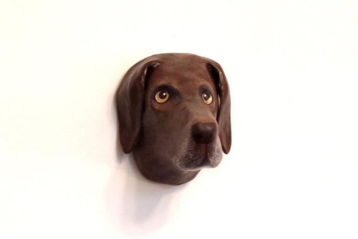 sculture-animali-carta-cartapesta-cane-gatto-Macheanimal-12