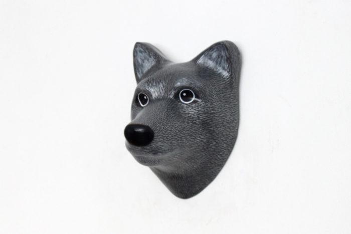 sculture-animali-carta-cartapesta-cane-gatto-Macheanimal-13