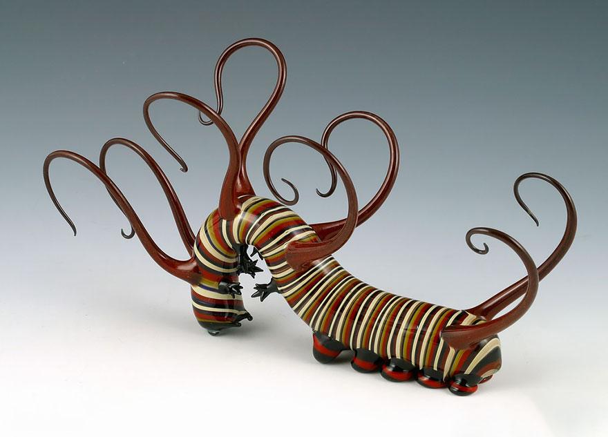 sculture-vetro-soffiato-scott-bisson-2