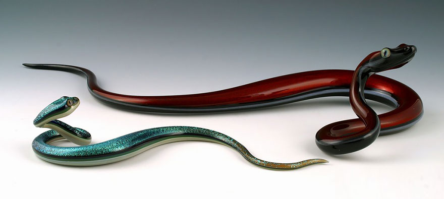 sculture-vetro-soffiato-scott-bisson-5