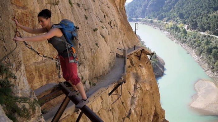 sentiero-percorso-cammino-pericoloso-mortale-del-mondo-el-caminito-del-rey-10