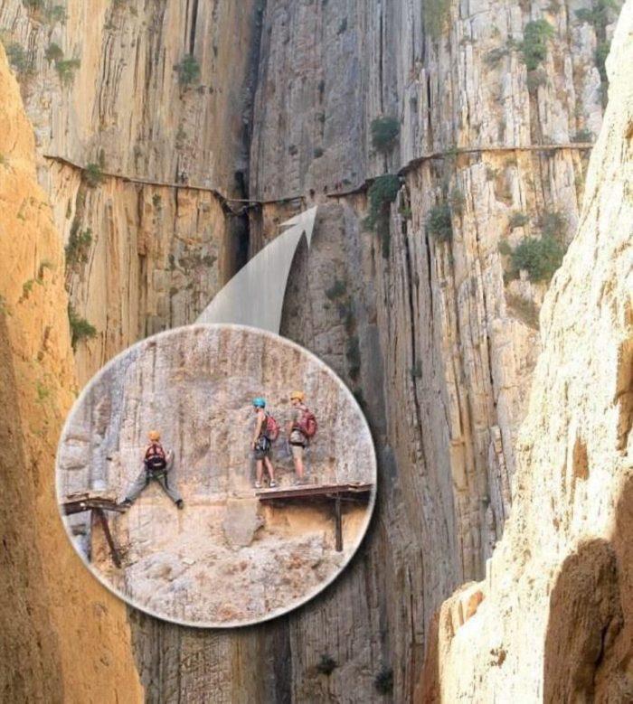 sentiero-percorso-cammino-pericoloso-mortale-del-mondo-el-caminito-del-rey-12