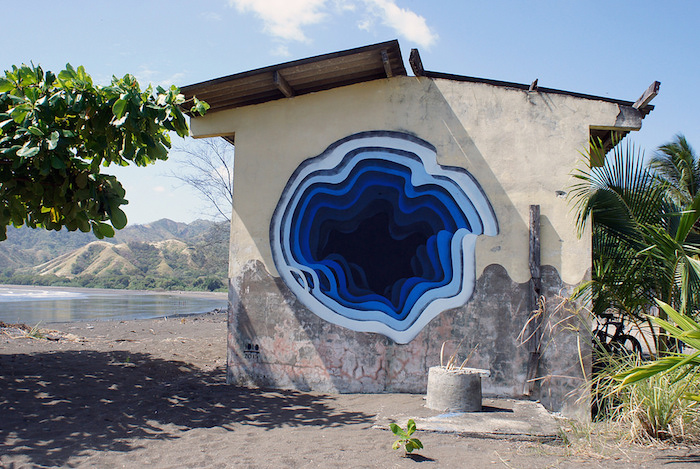 street-art-3d-buchi-illusioni-porte-1010-01