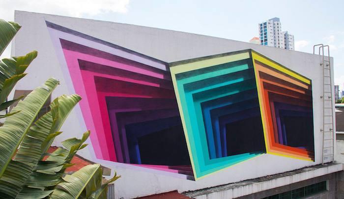 street-art-3d-buchi-illusioni-porte-1010-02