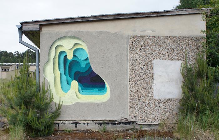 street-art-3d-buchi-illusioni-porte-1010-03