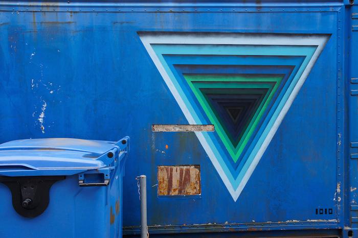 street-art-3d-buchi-illusioni-porte-1010-05