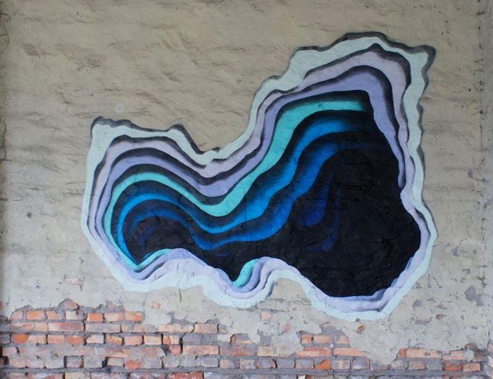 street-art-3d-buchi-illusioni-porte-1010-06