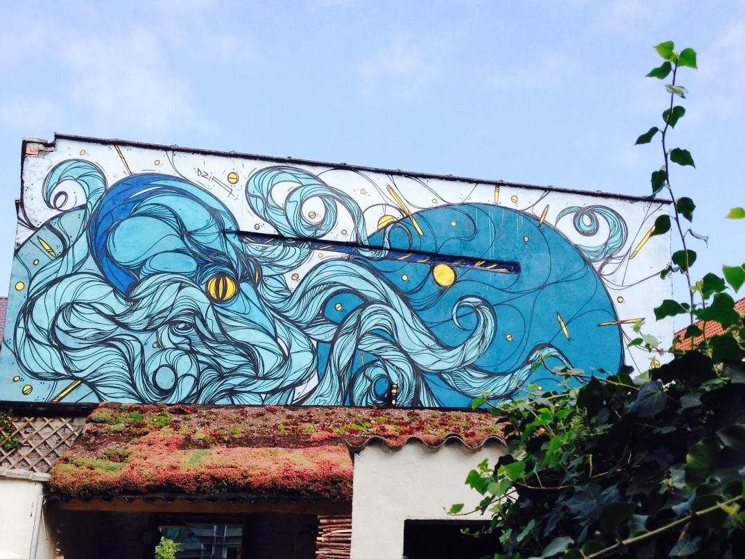 street-art-animali-dzia-01
