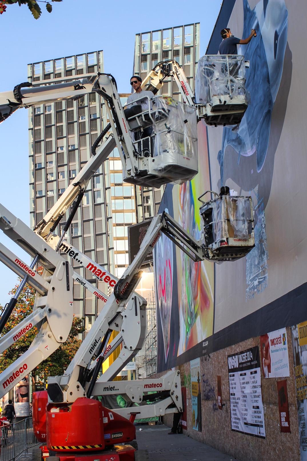 street-art-animali-dzia-02