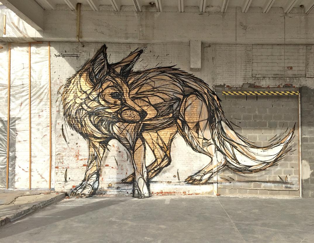 street-art-animali-dzia-06