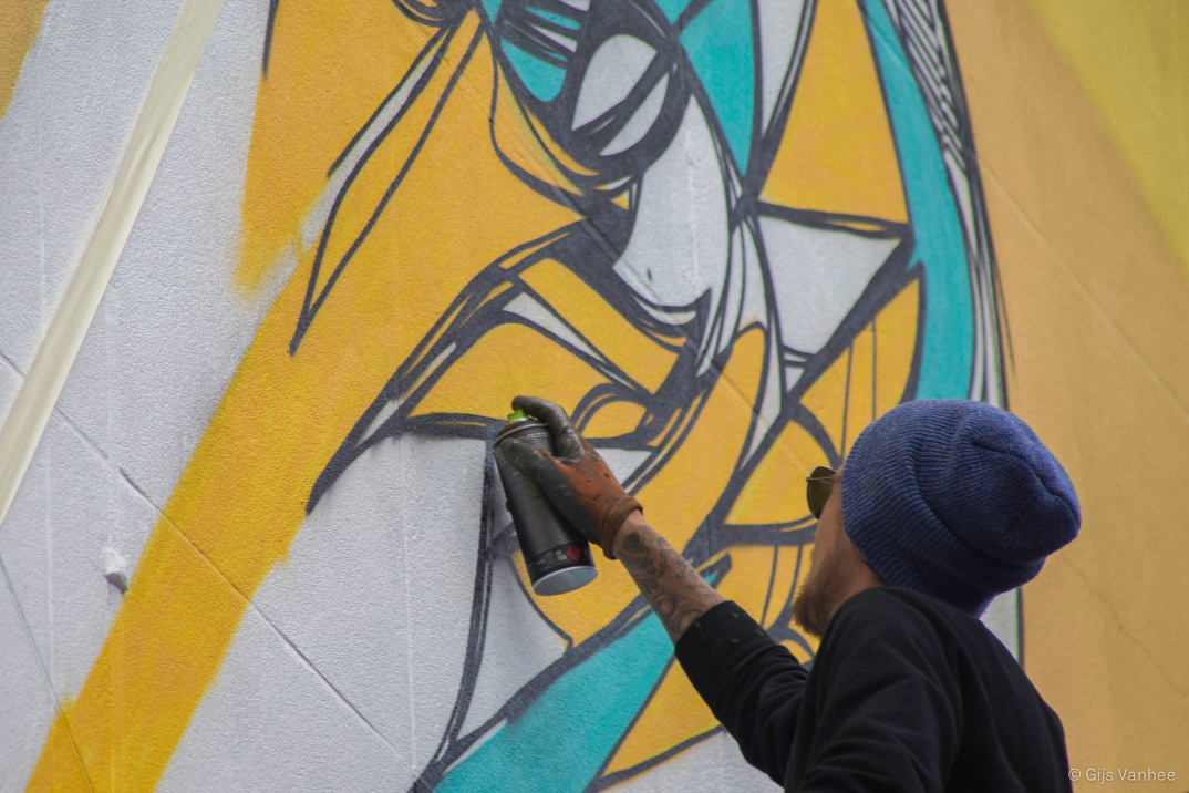 street-art-animali-dzia-09