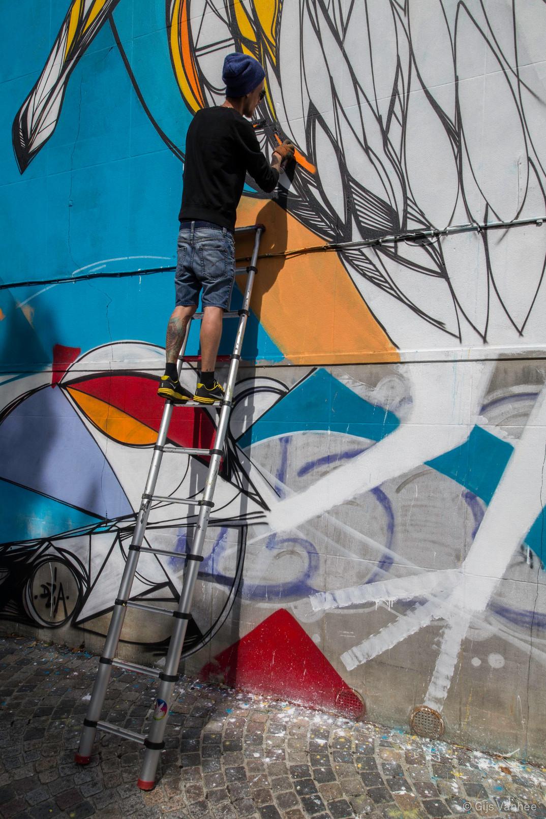 street-art-animali-dzia-11