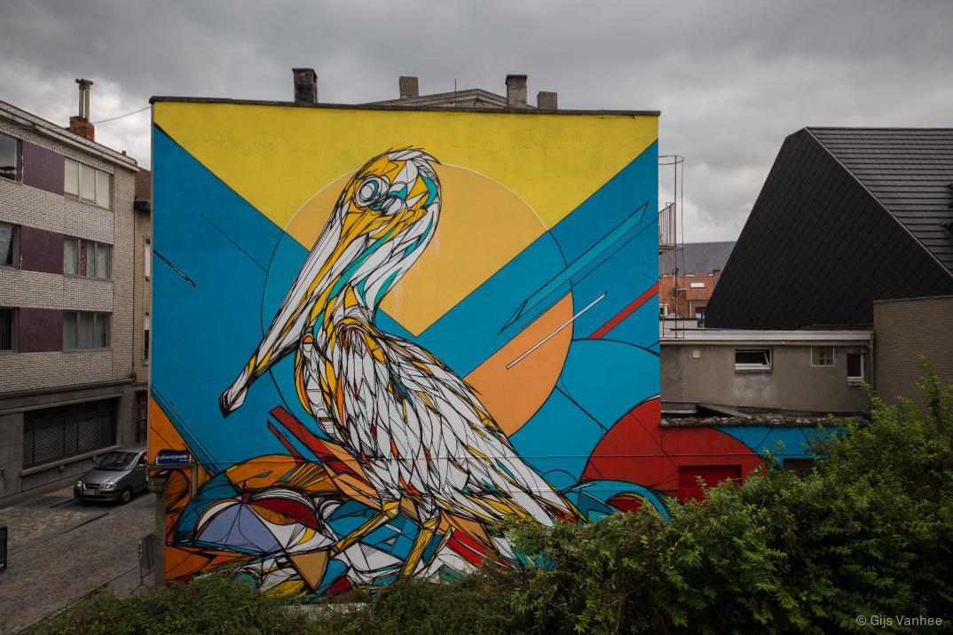 street-art-animali-dzia-12