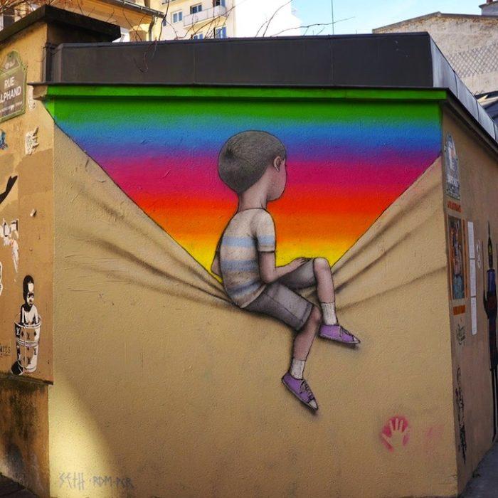 street-art-francia-seth-globepainter-1