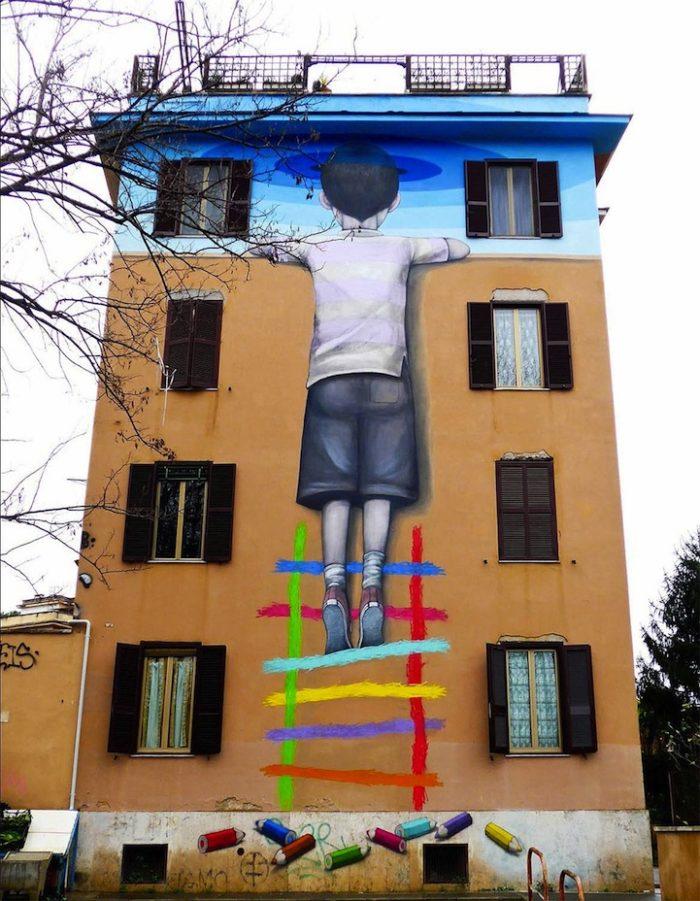 street-art-francia-seth-globepainter-3