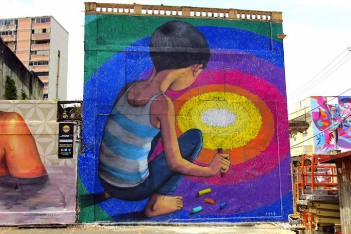 street-art-francia-seth-globepainter-4