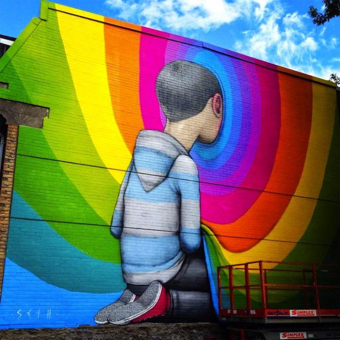 street-art-francia-seth-globepainter-5