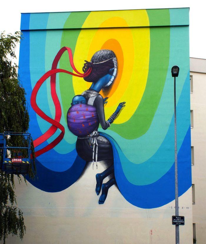 street-art-francia-seth-globepainter-6