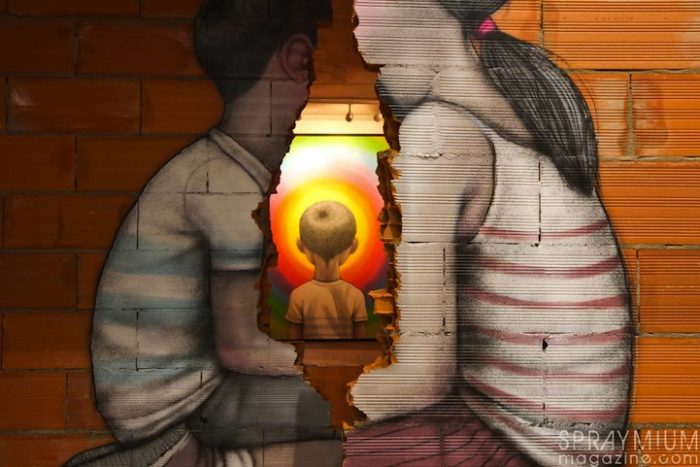 street-art-francia-seth-globepainter-7