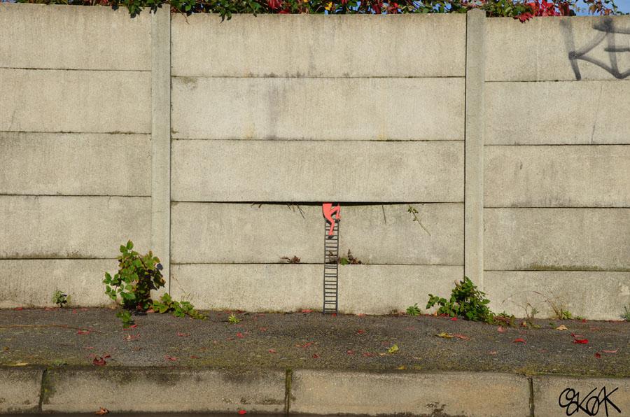 street-art-tributo-simpson-oakoak-02