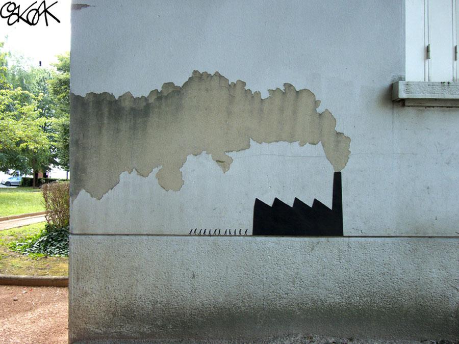 street-art-tributo-simpson-oakoak-04