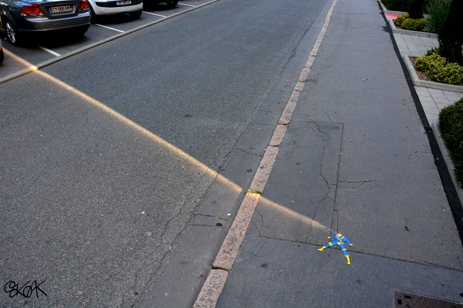 street-art-tributo-simpson-oakoak-08