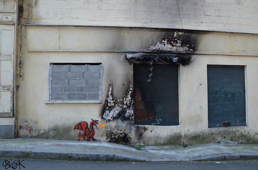 street-art-tributo-simpson-oakoak-09