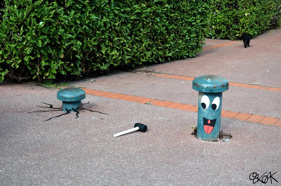 street-art-tributo-simpson-oakoak-11