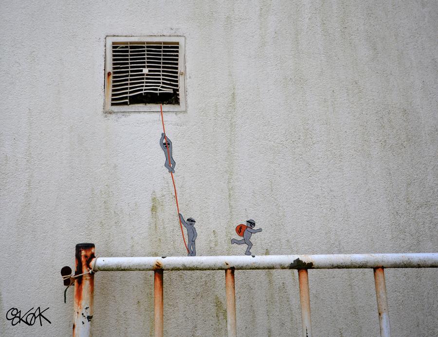 street-art-tributo-simpson-oakoak-14