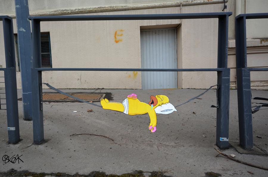 street-art-tributo-simpson-oakoak-15