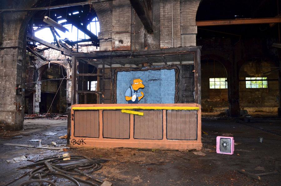 street-art-tributo-simpson-oakoak-20