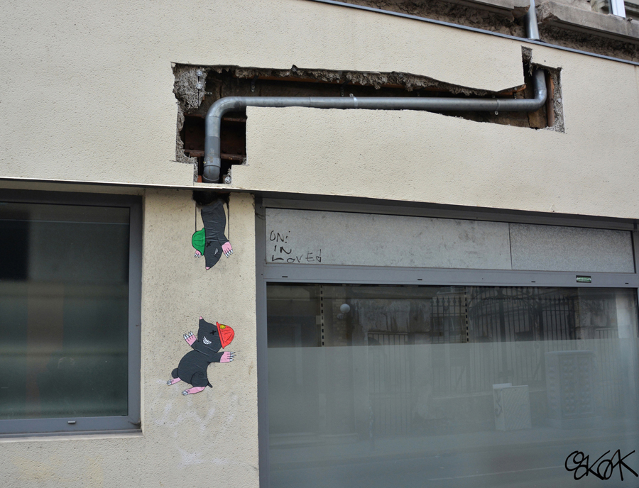 street-art-tributo-simpson-oakoak-21
