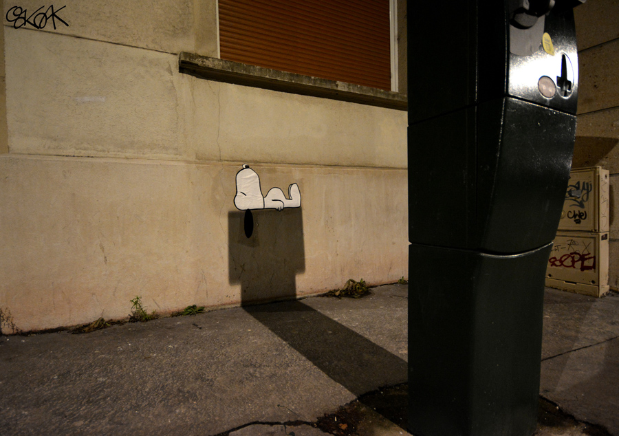 street-art-tributo-simpson-oakoak-23