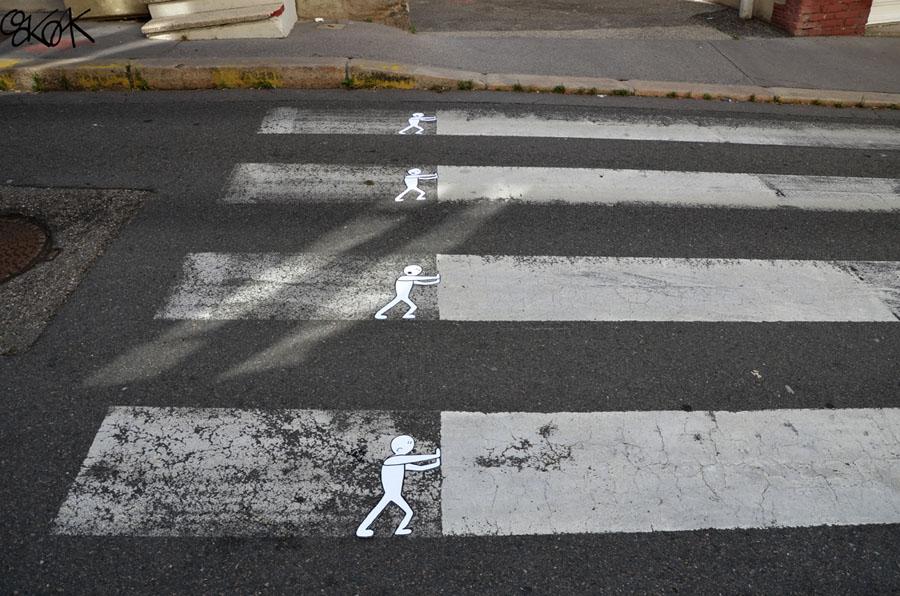 street-art-tributo-simpson-oakoak-24