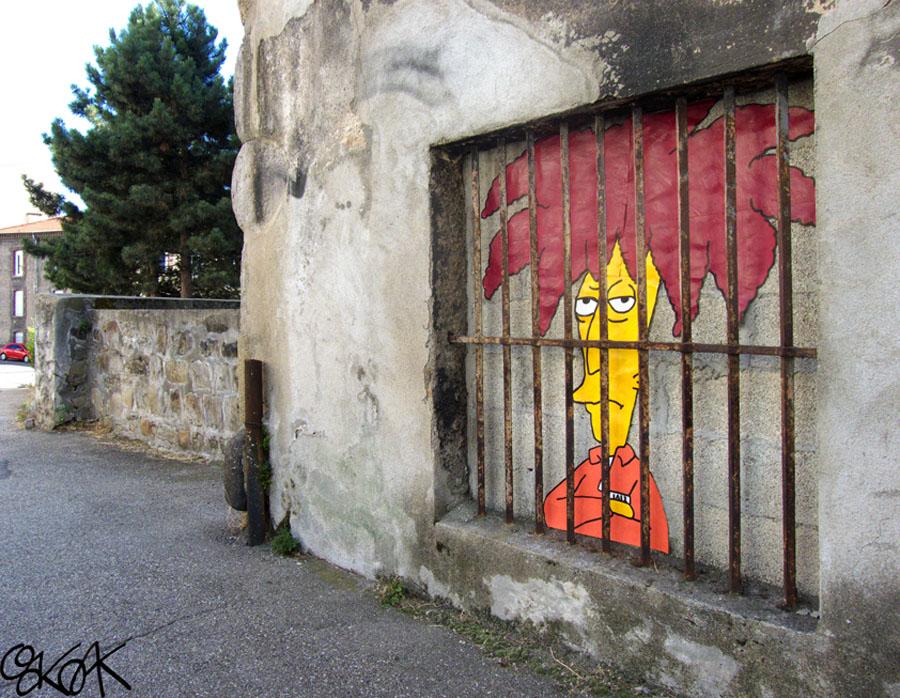street-art-tributo-simpson-oakoak-25