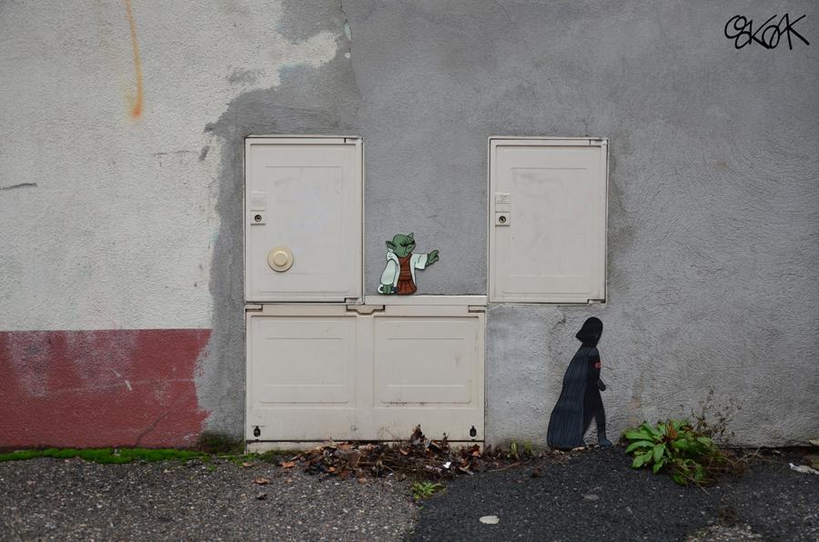 street-art-tributo-simpson-oakoak-26